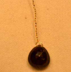 zeejewelrysemipreciousbeadschainnecklace01
