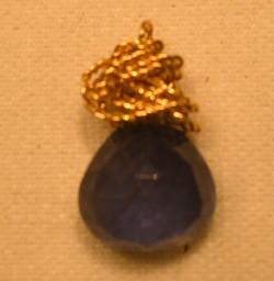 zeejewelrysemipreiousbeadschainnecklace02