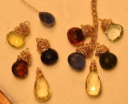 zeejewelrysemipreiousbeadschainnecklace03