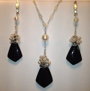 blackonyxsterlingsilverpyritepearls01
