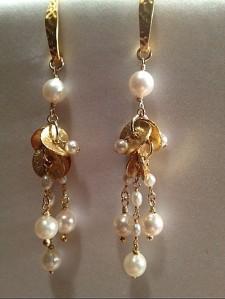 pearlsvermeilzeejewelry01