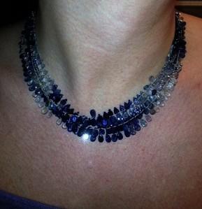 rosecutsapphireszeejewelry01