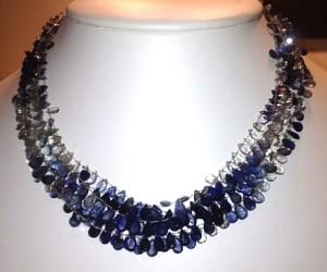 rosecutsapphireszeejewelry02
