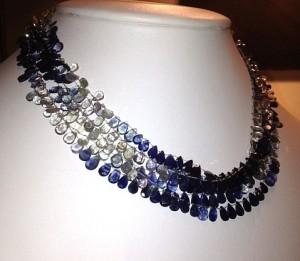 rosecutsapphireszeejewelry03