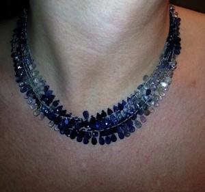 rosecutsapphireszeejewelry04