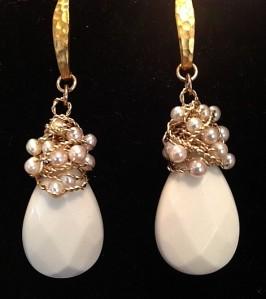 agatepearlzeejewelry01