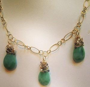 amazoniteiolitezeejewelry01