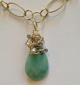 amazoniteiolitezeejewelry02