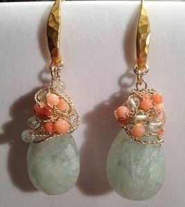 aquamarinecoralzeejewelry01