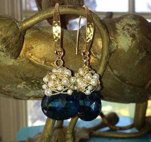 londonbluetopazzeejewelry01