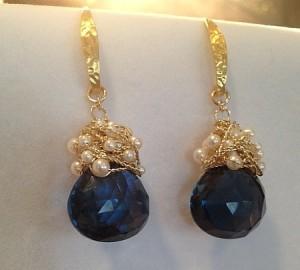 londonbluetopazzeejewelry02