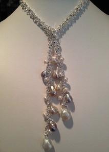 multicolorpearlsterlingsilverzeejewelry01