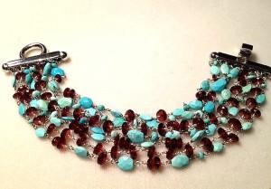 turquoisegarnetsterling01