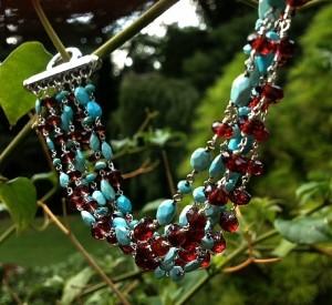 turquoisegarnetsterling02