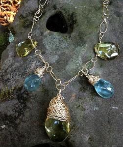 lemonquartzmossaquamarinezeejewelry01