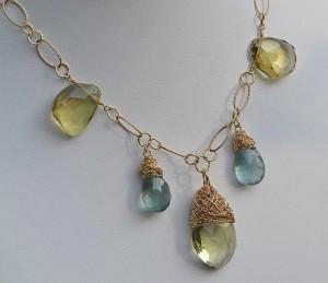 lemonquartzmossaquamarinezeejewelry02