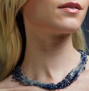 sapphires01