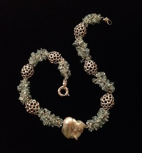 Aquamaeinenuggetpearlsterlingsilver01