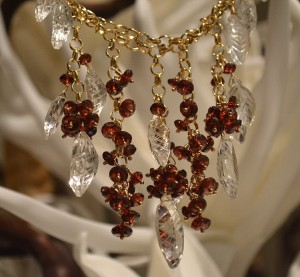 garnetcrystalzeejewelry01