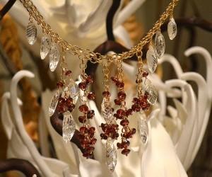 garnetcrystalzeejewelry04