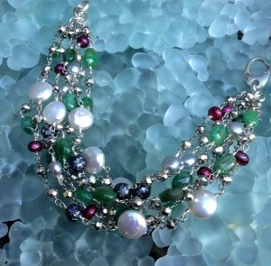 emeraldpearlpyritesterling01