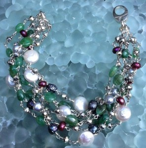 emeraldpearlpyritesterling02