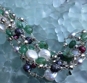 emeraldpearlpyritesterling03