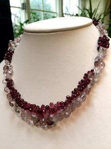 garnetstrawberryquartzrosezeejewelry01