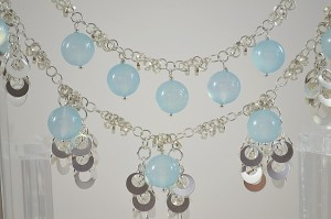 chalcedonysterlingsilver05