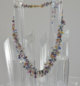 ZJN143multicolor Sapphires01