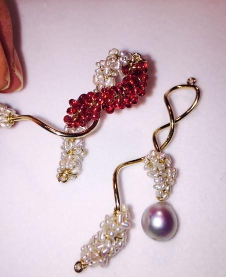 pearlredspinelnecklace01